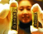 实物贵金属的投资选择