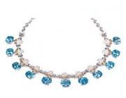 海蓝宝石对人体的作用