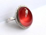 美丽红纹石知多少?
