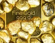 黄金投资要好学会基本分析