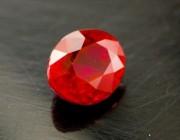 为什么红宝石有别于蓝宝石