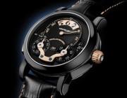 13年特别款腕表于「Only Watch」上拍卖