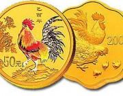 盘点金银币的一些主要购买方式
