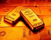 世界上的黄金市场之间有什么区别吗?