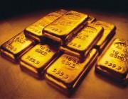 """黄金产量达到世界第三的中国曾有过""""黄金断层""""?"""