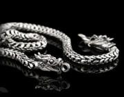 老银匠银饰品牌致力成为华人世界银饰第一品牌
