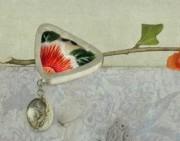 SU素创意银饰品牌—摩登中国风的典范