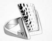 AS&AS银饰品牌—浪漫的地中海风情