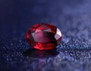 知识 | 红宝石和尖晶石大家会选那个呢