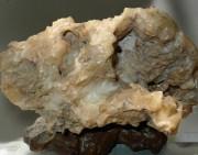 怎样鉴别真假玛瑙石
