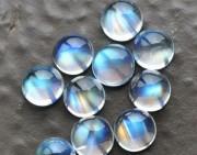 月光石与相近的宝石的主要区别