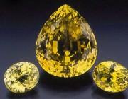 金绿宝石的珍贵之处在哪里?