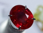 知识 | 关于红宝石的那些知识