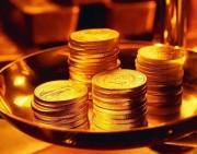 黄金投资:黄金玉石真能保值吗?