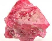 宝石:尖晶石的尴尬(二)