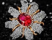 宝石:尖晶石的尴尬(一)