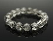 天然水晶:水晶鉴别,杂谈(一)