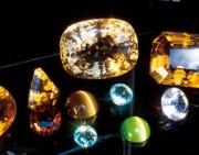 金綠寶石是什么