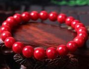 火眼金睛:辨别真假红珊瑚