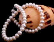 珍珠的历史冷知识