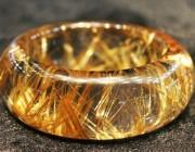讲讲天然水晶和人工水晶的区别