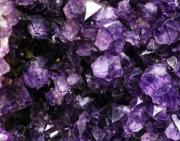 我们来学习一下紫水晶的种类