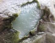 欣赏 | 莫西沙糯冰赌石