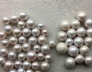 知识丨珍珠保养知识:珍珠为什么会慢慢老化
