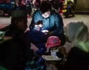 游记    瑞丽的缅甸翡翠商人:绚丽的中国夜生活(多图)