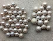 知识 | 珍珠保养知识:珍珠为什么会慢慢老化