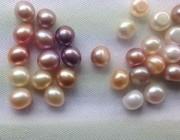 知识丨珍珠漂流记3之串链车间