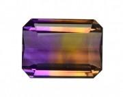 阅读 | 天空之镜玻利维亚珍宝:紫黄晶