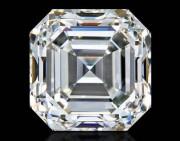 阅读 | 钻石工艺之阿斯切切割