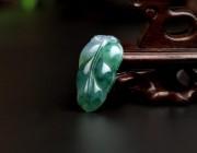 玉石的神奇的作用之醒脑益智