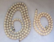 评测 | 日本的AKOYA海水珍珠为什么受欢迎?晒一晒AKOYA与淡水珍珠的对比