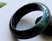 为什么缅甸玉的手镯一般都偏贵呢?