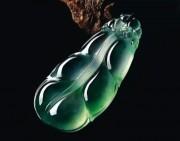 简单区分玻璃种,冰种,糯种