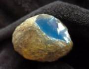 你知道怎么挑选琥珀原石吗?