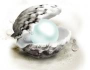 海水珍珠和淡水珍珠的不同