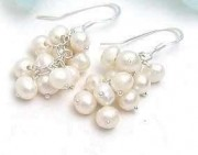 贝珠和珍珠是不一样的哟!!