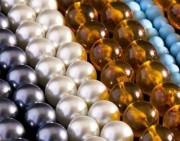 购买珍珠的时候如何去挑选?