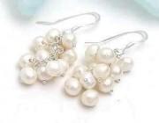 哪些品种的珍珠价值高?