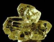 关于金绿宝石的特点