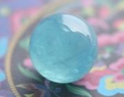 来正确的认识水晶,什么样的水晶才是真正的有收藏级价值的宝石?