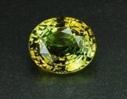 如何辨别金绿宝石