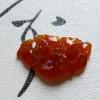 【玲珑玉语】-170623-揭阳...