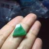 爱莎翡翠珠宝(承接镶嵌)1020