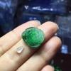 爱莎翡翠珠宝(承接镶嵌)1021